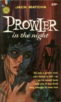 Prowlerinthenight