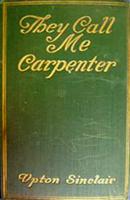 Theycallmecarpenter