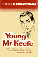 Youngmrkeefe