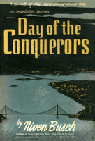 Dayoftheconquerors