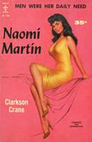 Naomimartin