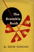 Bramblebush