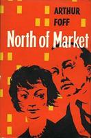 Northofmarket