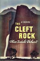 Cleftrock