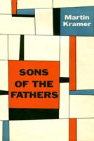 Sonsofthefathers