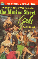 Marinastreetgirls