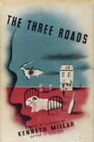 Threeroads