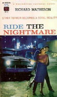 Ridethenightmare