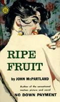 Ripefruit
