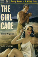 Girlcage