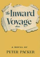 Inwardvoyage