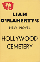 Hollywoodcemetery