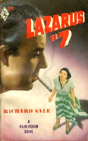 Lazarus7