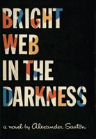 Brightweb