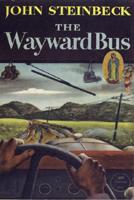 Waywardbus