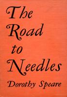 Roadtoneedles