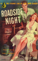 Roadsidenight