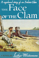 Faceoftheclam3