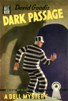 Darkpassage