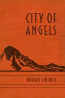 Cityofangels