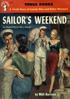 Sailorsweekend