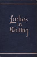 Ladiesinwaiting
