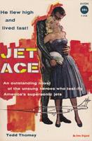 Jetace