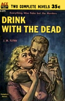 Drinkwiththedead