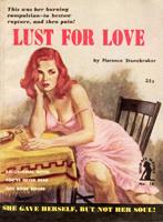 Lustforlove