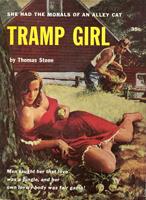 Trampgirl