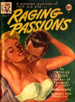 Ragingpassions