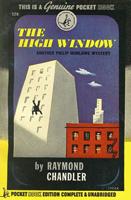 Highwindow