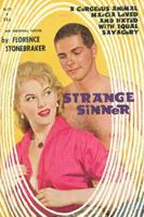 Strangesinner
