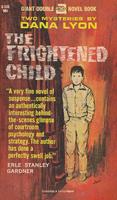 Frightenedchild
