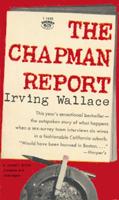 Chapmanreport