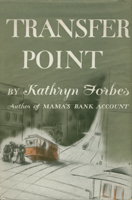 Transferpoint