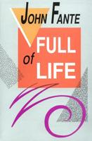 Fulloflife2