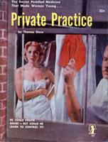 Privatepractice