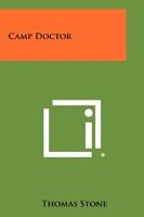 Campdoctor