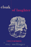 Cloakoflaughter