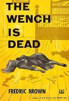 Wenchisdead