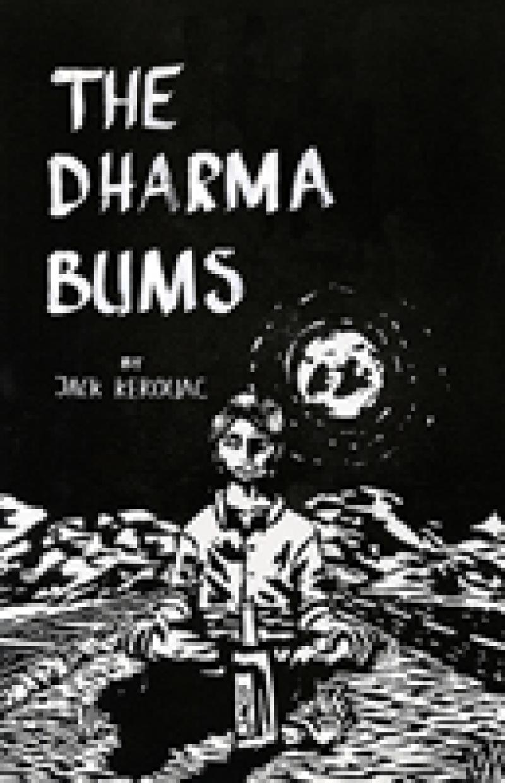 Dharmabums4