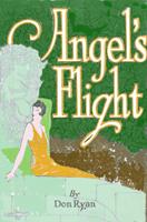 Angelsflight