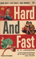 Hardandfast
