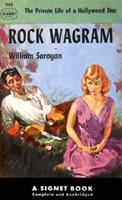 Rockwagram