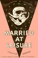 Marriedatleisure