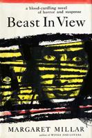 Beastinview