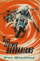 Blackleatherbarbarians