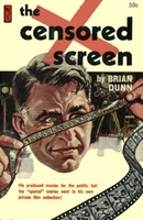 Censoredscreen