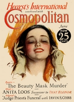 Cosmo1930